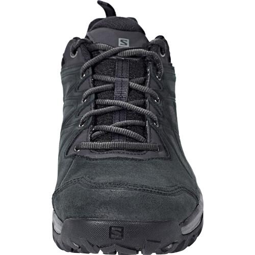 Salomon Evasion 2 LTR - Chaussures Homme - gris